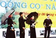 Người đàn ông gìn giữ điệu hát Soóng Cọ