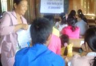 CưM'gar, Đắk Lắk: Số người sử dụng viên tránh thai tăng