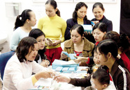 Các bộ, ban, ngành, đoàn thể với công tác DS-KHHGĐ: Sức mạnh tổng hợp của cả hệ thống chính trị