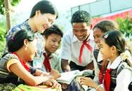 Bà Astrid Bant -Trưởng Đại diện UNFPA tại Việt Nam: UNFPA luôn đồng hành với Việt Nam