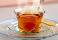 Các loại đồ uống giữ ấm cơ thể khi thời tiết dưới 10 độ