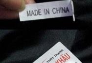 """Cảnh báo bà mẹ """"bỉm sữa"""": Hàng Made in Việt Nam…toàn hàng Tàu"""