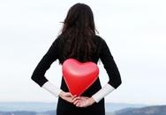 Mẹ đơn thân tìm tình yêu có gì sai!