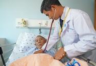 Khuyến cáo tai biến mạch máu não ngày càng phổ biến ở mọi lứa tuổi