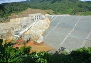 """Có hay không việc thủy điện Sông Bung 2 """"tự ý tích nước""""?"""