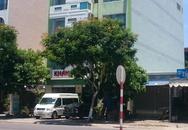 Một người Mỹ chết trong khách sạn ở Đà Nẵng