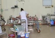 Sự thật về clip bệnh viện bỏ mặc bệnh nhân trong phòng cấp cứu