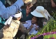 """Nghi can thảm sát 4 bà cháu ở Quảng Ninh """"là người hiền lành, gặp ai cũng chào"""""""