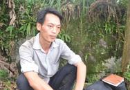 """Người mẹ giết 3 con nhỏ ở Hà Giang """"do ghen tuông vớ vấn"""""""