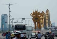 Đà Nẵng: Hàng chục tỷ đồng lắp camera công cộng