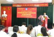 Khai mạc lớp bồi dưỡng nghiệp vụ dân số đạt chuẩn viên chức