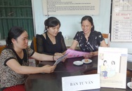 Ninh Bình: Triển khai Đề án 52 tại 100% xã biển