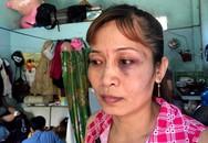 Côn đồ Sài Gòn đánh bị thương cả gia đình