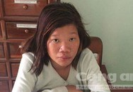 Phẫn nộ cháu gái sát hại bà dã man... vì 570 nghìn đồng