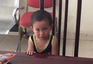 Hà Nội: Một cháu bé bị bỏ rơi sau khi đưa đi ăn phở