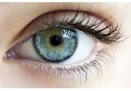 Phần mềm giúp bảo vệ đôi mắt khi thường xuyên sử dụng máy tính