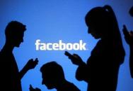 Bị phạt gần 9 triệu vì lập Facebook xúc phạm lãnh đạo TP Đà Nẵng