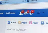 Phát hiện kẻ cướp nhờ Facebook đề xuất