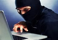 Chiếm đoạt tài khoản Facebook của người khác để lừa đảo