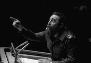 Sở thích đặc biệt ít người biết của huyền thoại lãnh đạo Cuba Fidel Castro