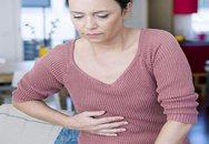 6 dấu hiệu gan của bạn đang yếu đi