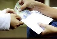 Hải Phòng: Giả làm cán bộ thuế, lừa ép doanh nghiệp mua sách