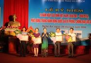 Nghệ An: Kỷ niệm 15 năm Ngày Gia đình Việt Nam