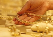 Giá vàng nhảy múa: Một số dự báo có thể để trục lợi
