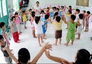 Điều chỉnh lương hưu, trợ cấp cho giáo viên mầm non