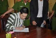Thi hành án tử hình kẻ giết cô giáo mầm non gây chấn động