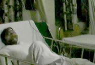 Thiếu nữ tự thiêu vì bị hàng xóm cưỡng bức