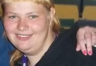 Cô gái chết vì tổn thương từ tai nạn 19 năm trước