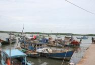 """Nghĩa tình """"đất liền"""" đến với xã đảo duy nhất ở TP.HCM"""