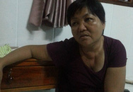 Mất mùa, nhiều nông dân Bình Thuận phải... bỏ trốn!