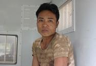 Khởi tố đối tượng giết 4 người ở Hà Giang