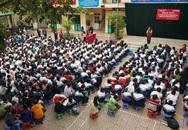 Huyện Mai Sơn, Sơn La: 12.000 học sinh được truyền thông về chăm sóc sức khỏe sinh sản
