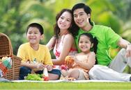 Gia đình - Nguồn lực và trách nhiệm trong một thế giới đang thay đổi