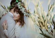 Tiết lộ hậu trường chụp hình cưới lãng mạn của Trấn Thành - Hari Won