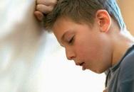 Tỷ lệ trẻ bị hen suyễn gấp đôi người lớn