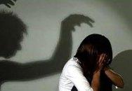 Thanh niên hiếp dâm bạn gái nhí quen qua mạng