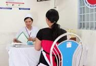 Sóc Trăng: Hỗ trợ hiệu quả phụ nữ mang thai nhiễm HIV
