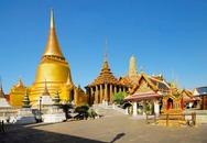 Một khách Việt Nam chết bất thường khi đang du lịch Thái Lan