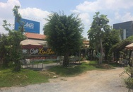 Vụ chủ quán phở bị khởi tố: Tạm đình chỉ công tác Trưởng công an huyện Bình Chánh