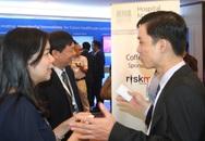 Khai mạc hội nghị Quản lý bệnh viện châu Á lần thứ 15 tại TP.HCM
