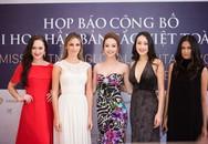"""Đụng """"dao kéo"""", Hoa hậu Bản sắc Việt toàn cầu có phạm luật?"""