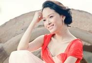 Hoa hậu Phương Nga đối diện án tù chung thân
