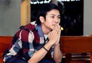 Sao Việt lặng người trước tin Minh Thuận qua đời