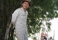 """""""Siêu du thuyền"""" và """"cao lương mỹ vị"""" của danh hài đệ nhất Việt Nam"""