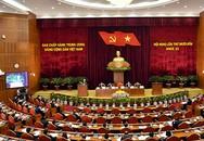 Hội nghị Trung ương 14 sẽ hoàn thiện công tác nhân sự Bộ Chính trị