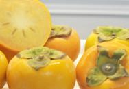 Ăn những loại quả sau không đúng cách có thể gây hậu quả kinh hoàng